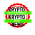 CRYPTO KRYPTO NEWS